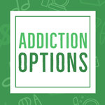 Addiction Options logo